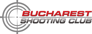 Bucharest Shooting Club - Bucharest Kalashnikov & Pistol Shooting, submachine guns, revolvers, shotguns, assault rifles, pistols, Bucharest clay shooting & Bucharest paintball